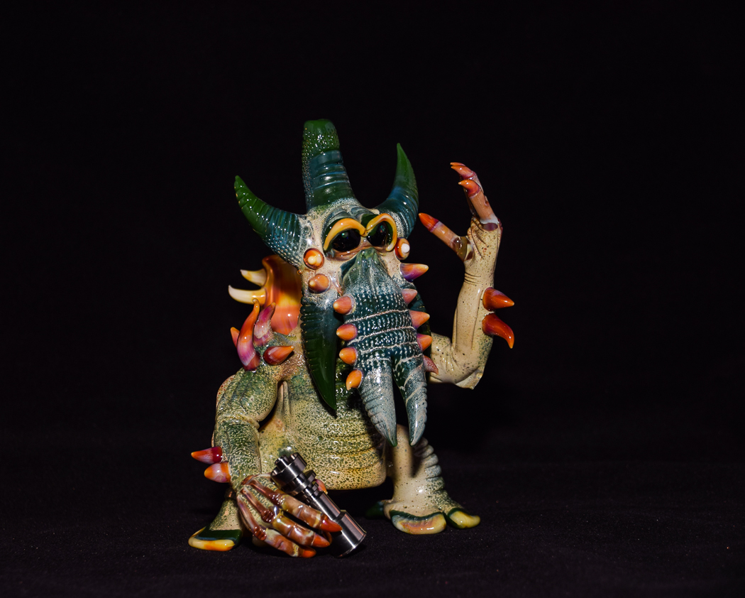 greenfiregallery-9