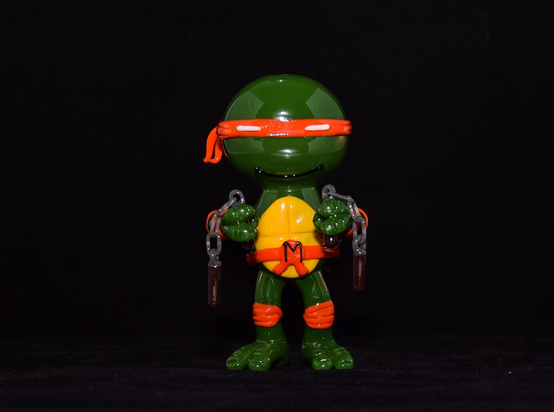 greenfiregallery-67