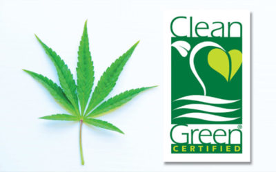 Clean Green Certification