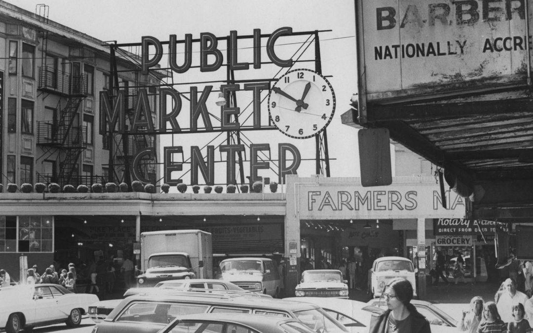 1979 Seattle Smoke In