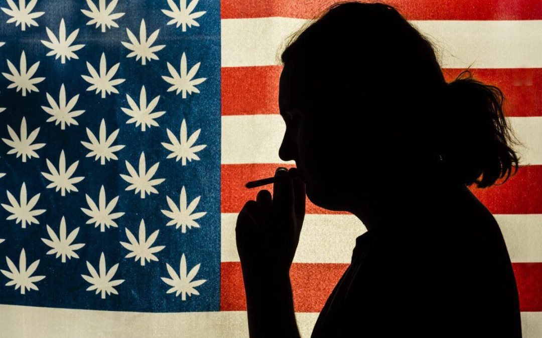 Veterans Groups Want Cannabis and Psychedelic Access Through VA