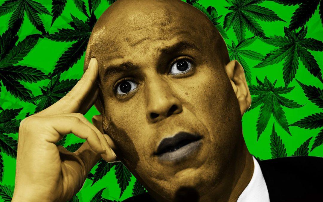 Senator Vows To Block Banking Act Until Senate Legalizes Cannabis